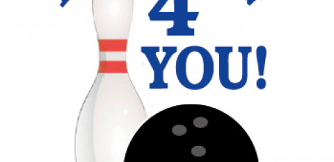 Bowling 4 You-logo